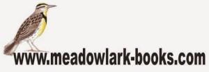 meadowlarkwebheader