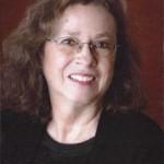 Denise.12.insight.blacktilt.email_-150x150